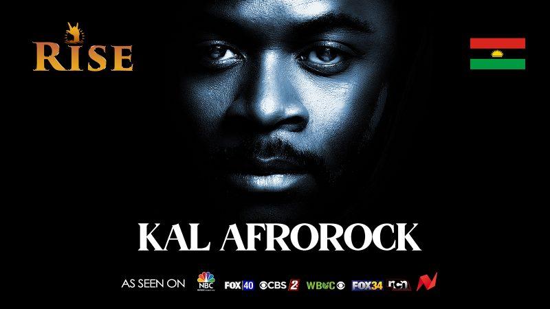Kal_Afrorock_Rise_Celebrated