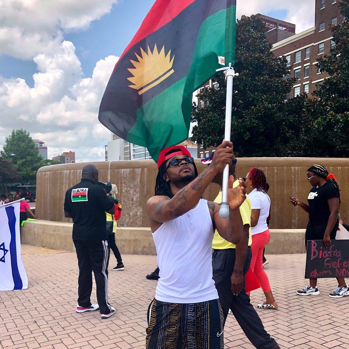 Kal_Afrorock_igbo_biafran_youths
